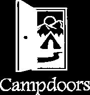 Campdoors キャンプドアーズ|アウトドア用品の輸入販売・卸売