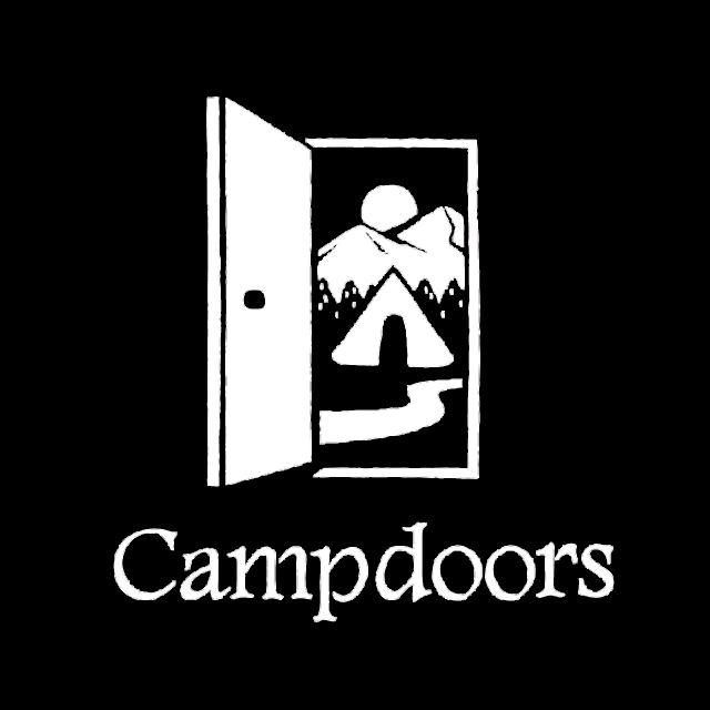 Campdoors キャンプドアーズ|アウトドア用品の輸入販売